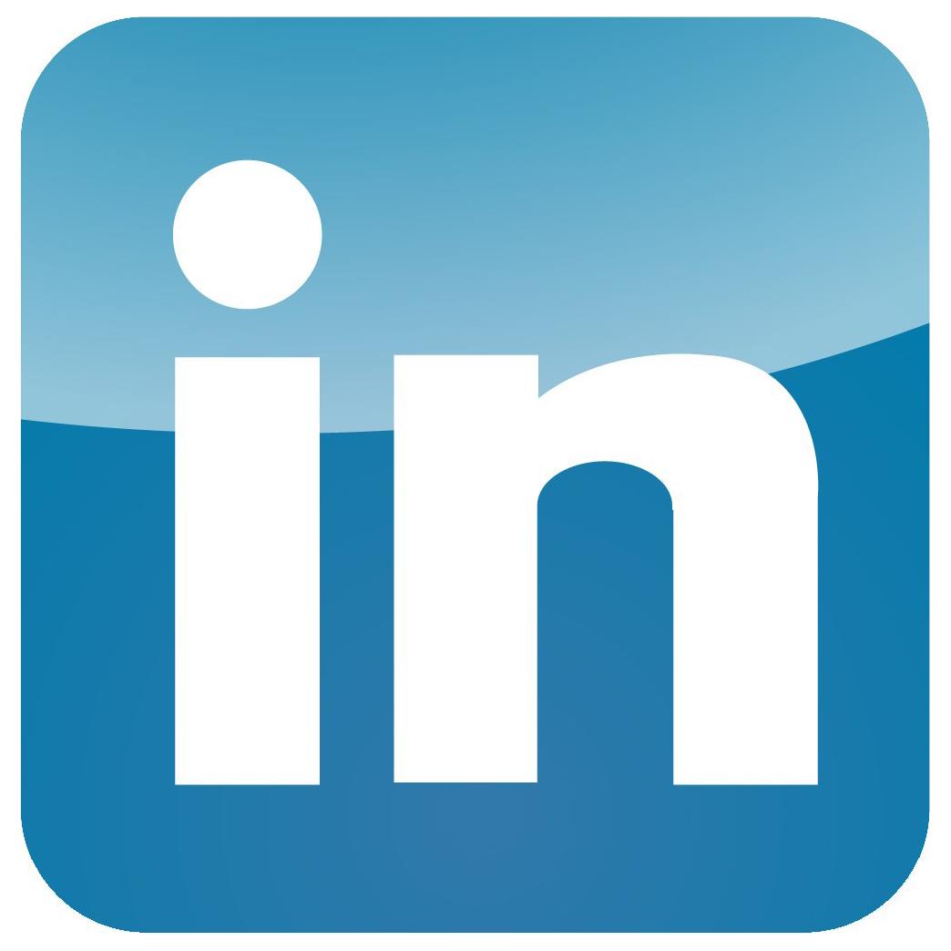 Suivez nous sur / Follow us on Linkedin