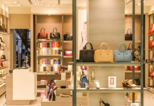 Incent was involved in the valuation of a haute-couture brand and its collection.